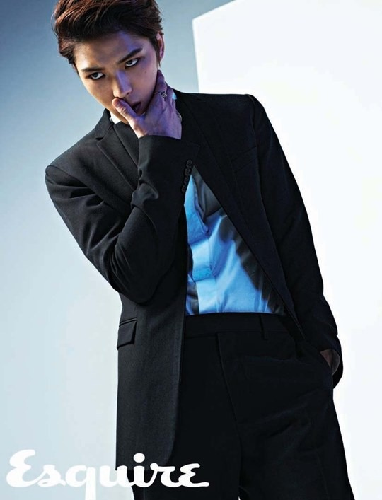 Jaejoong_1382235760_20131019_jaejoong_esquire3