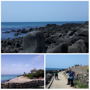 Aewol-Jeju beautiful view..missed this place